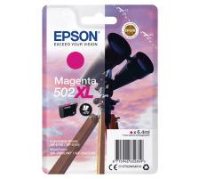 EPSON T02W340
