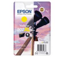 EPSON T02W440