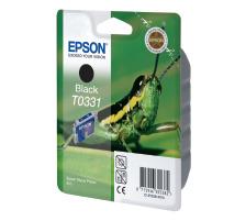 EPSON T033140