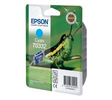 EPSON T033240