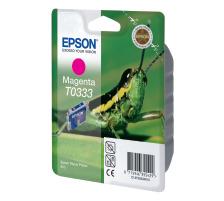 EPSON T033340