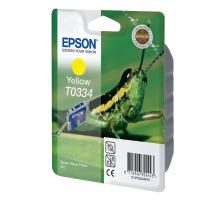 EPSON T033440