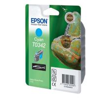 EPSON T034240