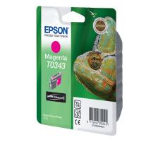 EPSON T034340