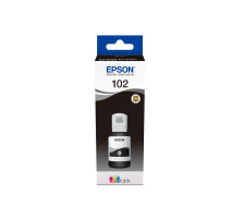 EPSON T03R140