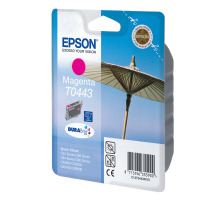 Epson T044340