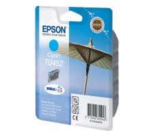 EPSON T045240