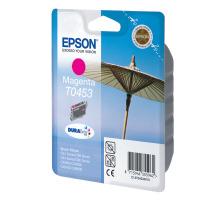 EPSON T045340