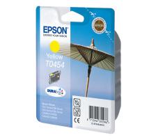 EPSON T045440