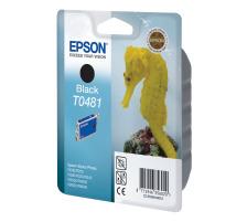 EPSON T048140