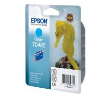 Epson T048240