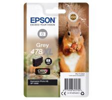 EPSON T04F640