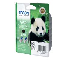EPSON T050142
