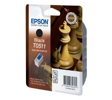 EPSON T051140