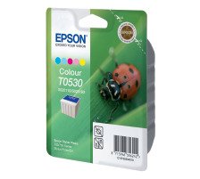 EPSON T053040