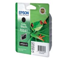 EPSON T054140