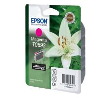 EPSON T059340