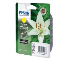 EPSON T059440