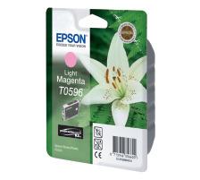 EPSON T059640