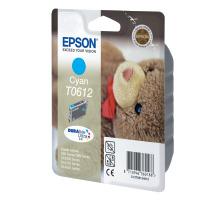 EPSON T061240