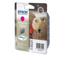 EPSON T061340