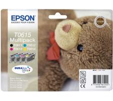 EPSON T061540