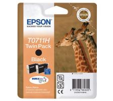 EPSON T071140H10