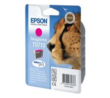 EPSON T071340