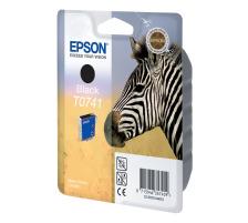 EPSON T074140