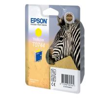 EPSON T074440