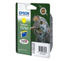 EPSON T079440