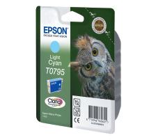 EPSON T079540