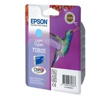 EPSON T080540