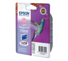 EPSON T080640
