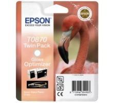 EPSON T087040