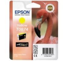 EPSON T087440