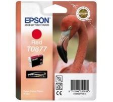EPSON T087740