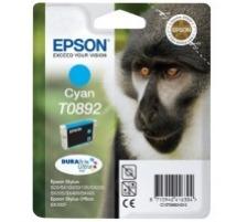 EPSON T089240
