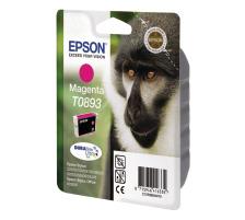 EPSON T089340