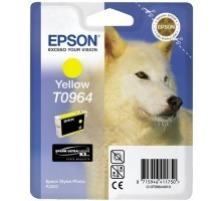 EPSON T096440