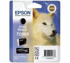 EPSON T096840