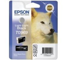 EPSON T096940