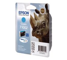 EPSON T100240