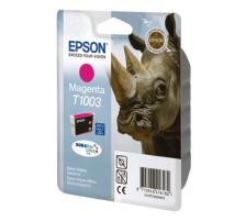 EPSON T100340