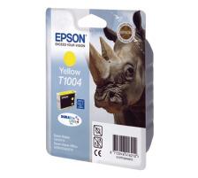 EPSON T100440