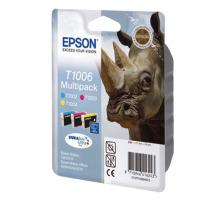 EPSON T100640