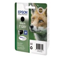 EPSON T128140