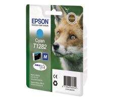 EPSON T128240