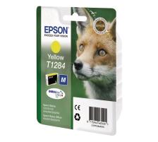 EPSON T128440
