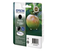 EPSON T129140